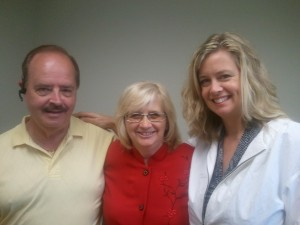 Jan and George Klein Join Keller Williams Punta Gorda Market Center