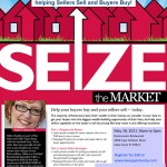 Seize The Market – Cape Coral