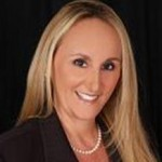 Keller Williams Welcomes Laurie Finkelstein Reader
