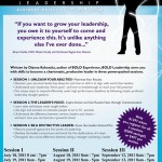 BOLD Leadership Training – Boca Raton