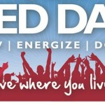 RED Day Event in Bonita Springs