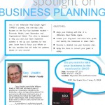 Business Planning With Gary Ubaldini – November 16th Tampa
