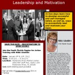 Action Training – January 9-10th 2012 Pembroke Pines