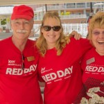 RED Day 2014