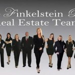 Laurie Finkelstein Reader Real Estate Team Named Number One In Florida