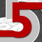5 Numbers You Should Know From January 2016