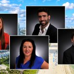 Keller Williams Miami Beach Realty Newest Associates