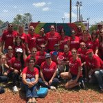 Keller Williams RED DAY 2018 SUCCESS!