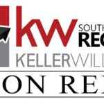 KW South Florida REGION REPORT: Q1 2018