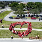 RED Day continues to inspire a culture of giving in Coral Springs