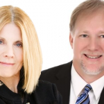 Superstars Joel Freis and Denise Madan Join Keller Williams Partners SW Market Center