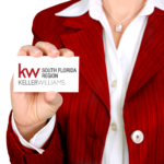Careers at Keller Williams South Florida