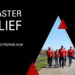 Disaster Relief Planning – Webinar
